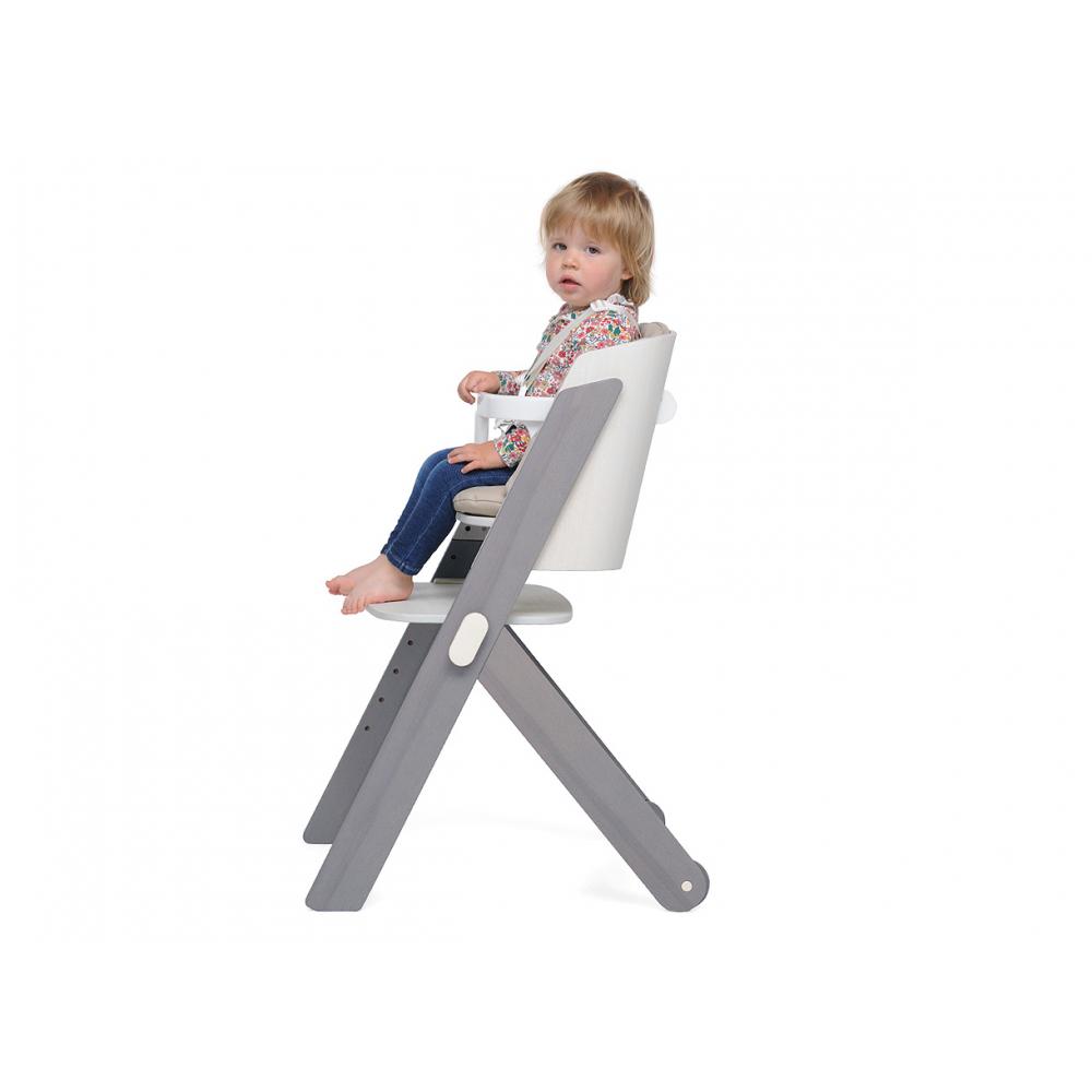 Barriera di protezione per sedia evolutiva Tiramisù ...